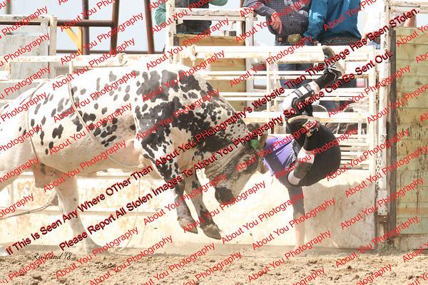 BLY18_Bulls- 0053