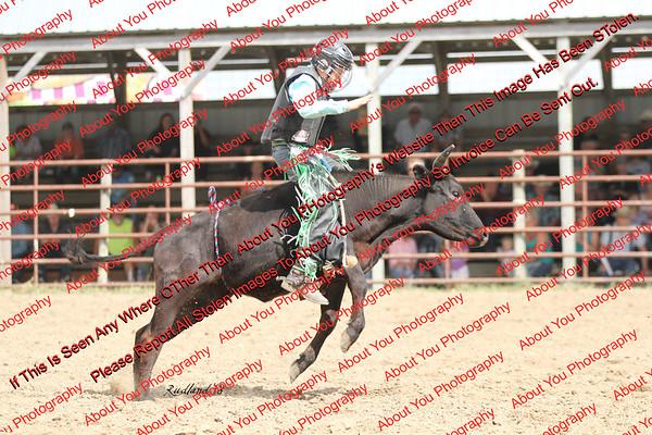 BLY18_Bulls- 0029