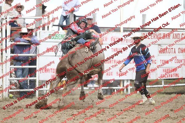 BLY18_Bulls- 0125