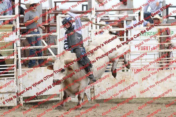 BLY18_Bulls- 0077