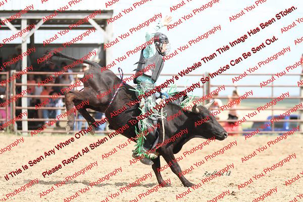 BLY18_Bulls- 0031