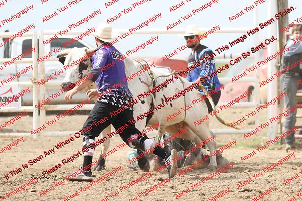 BLY18_Bulls- 0074