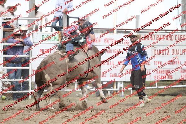 BLY18_Bulls- 0124