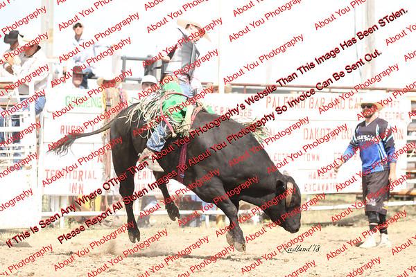 BLY18_Bulls- 0097