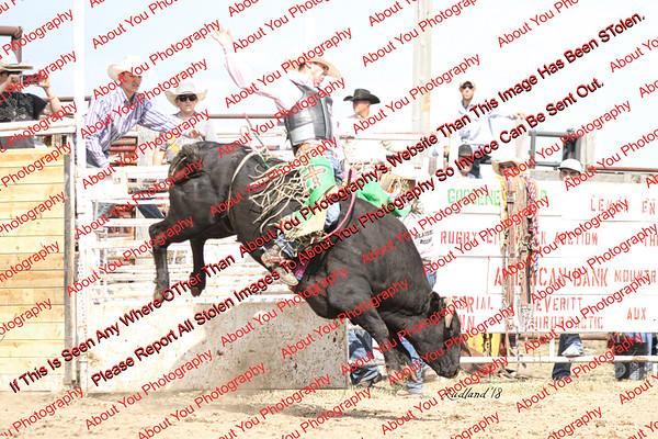 BLY18_Bulls- 0092