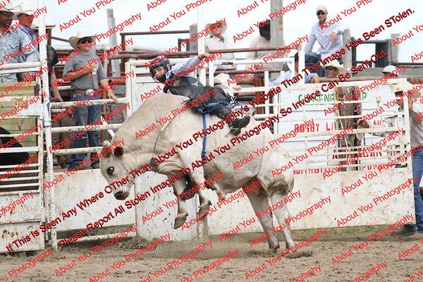 BLY18_Bulls- 0078