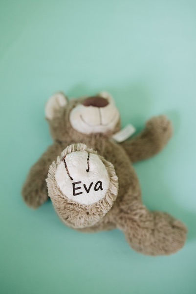 Eva-206