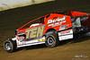 Hurricane 100 - Brewerton Speedway