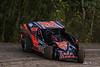 Hurricane 100 - Brewerton Speedway - 66x Carey Terrance