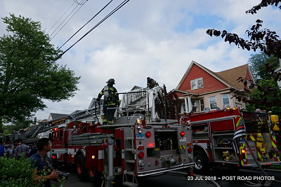 20180723-bridgeport-connecticut-structure-fire-wilmot-avenue-003