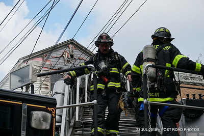 20180723-bridgeport-connecticut-structure-fire-wilmot-avenue-013