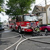 20180723-bridgeport-connecticut-structure-fire-wilmot-avenue-069