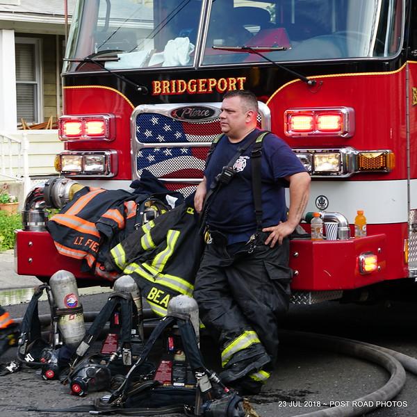 20180723-bridgeport-connecticut-structure-fire-wilmot-avenue-040