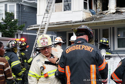 20180723-bridgeport-connecticut-structure-fire-wilmot-avenue-008
