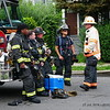 20180723-bridgeport-connecticut-structure-fire-wilmot-avenue-019