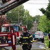 20180723-bridgeport-connecticut-structure-fire-wilmot-avenue-060