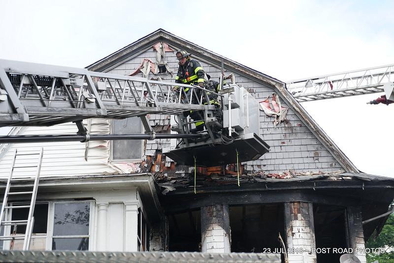 20180723-bridgeport-connecticut-structure-fire-wilmot-avenue-011