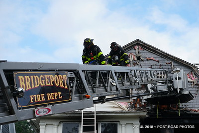 20180723-bridgeport-connecticut-structure-fire-wilmot-avenue-012