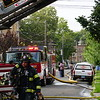 20180723-bridgeport-connecticut-structure-fire-wilmot-avenue-067