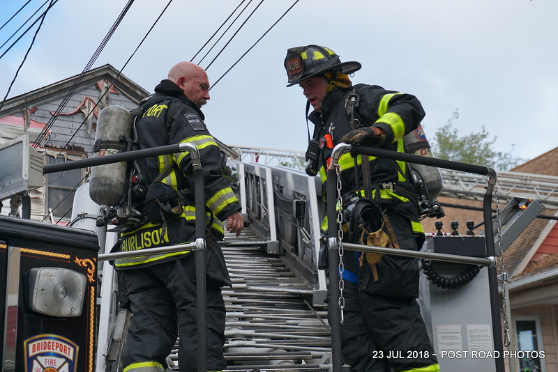 20180723-bridgeport-connecticut-structure-fire-wilmot-avenue-014