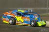 Spirit Auto Center Big Block '60over Special' - Bridgeport Speedway - 14w Ryan Watt