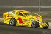 Spirit Auto Center Big Block '60over Special' - Bridgeport Speedway - 1 Billy Pauch
