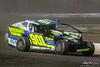 Spirit Auto Center Big Block '60over Special' - Bridgeport Speedway - 901 Brian Papiez