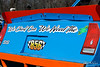 Spirit Auto Center Big Block '60over Special' - Bridgeport Speedway
