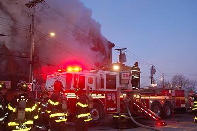 Bronx   031  1-2-18