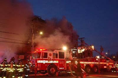 Bronx   002  1-2-18