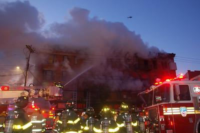 Bronx   025  1-2-18