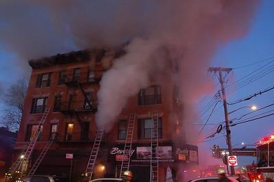 Bronx   023  1-2-18