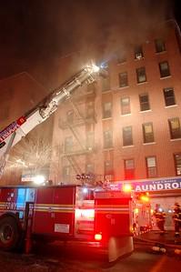 Bronx 1-30-18 CT  (8)