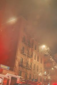 Bronx   012  1-30-18