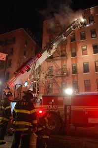 Bronx 1-30-18 CT  (15)