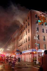 Bronx 1-30-18 CT  (3)