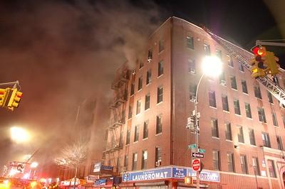 Bronx 1-30-18 CT  (5)