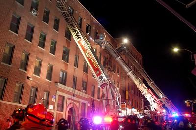 Bronx 1-30-18 CT  (13)