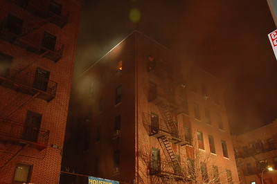 Bronx   009  1-30-18