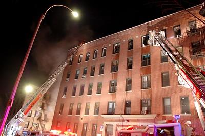 Bronx 1-30-18 CT  (1)