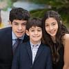Caroline Crain Family-1017