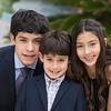 Caroline Crain Family-1019