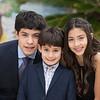 Caroline Crain Family-1018