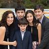 Caroline Crain Family-1034