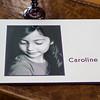 Caroline Crain Party-3008