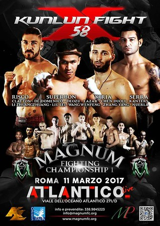 03-11 MARZO 2017 KULUN FIGHT 58
