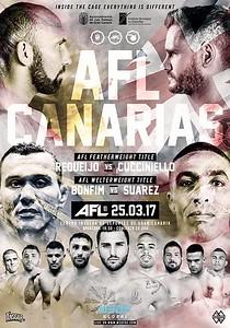 03-25 MARZO 2017 AFL 11