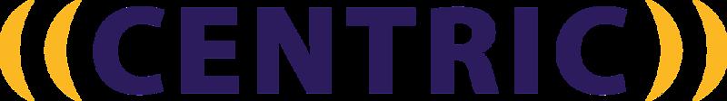 centric_logo_color