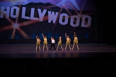 Saturday, June 2 10 AM Livermore/Danville La La Land