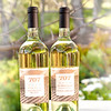 180413pr_chateaudiana_wine_003b